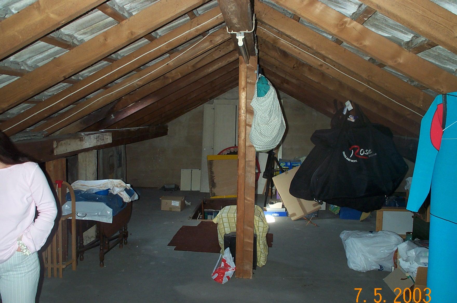kostenloser energie check bei dach und wand overhaus gmbh 45721 haltern am see haus. Black Bedroom Furniture Sets. Home Design Ideas