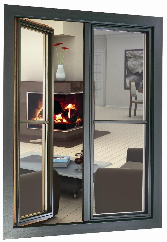 kostenloser energie check bei schreinerei heidenreich. Black Bedroom Furniture Sets. Home Design Ideas