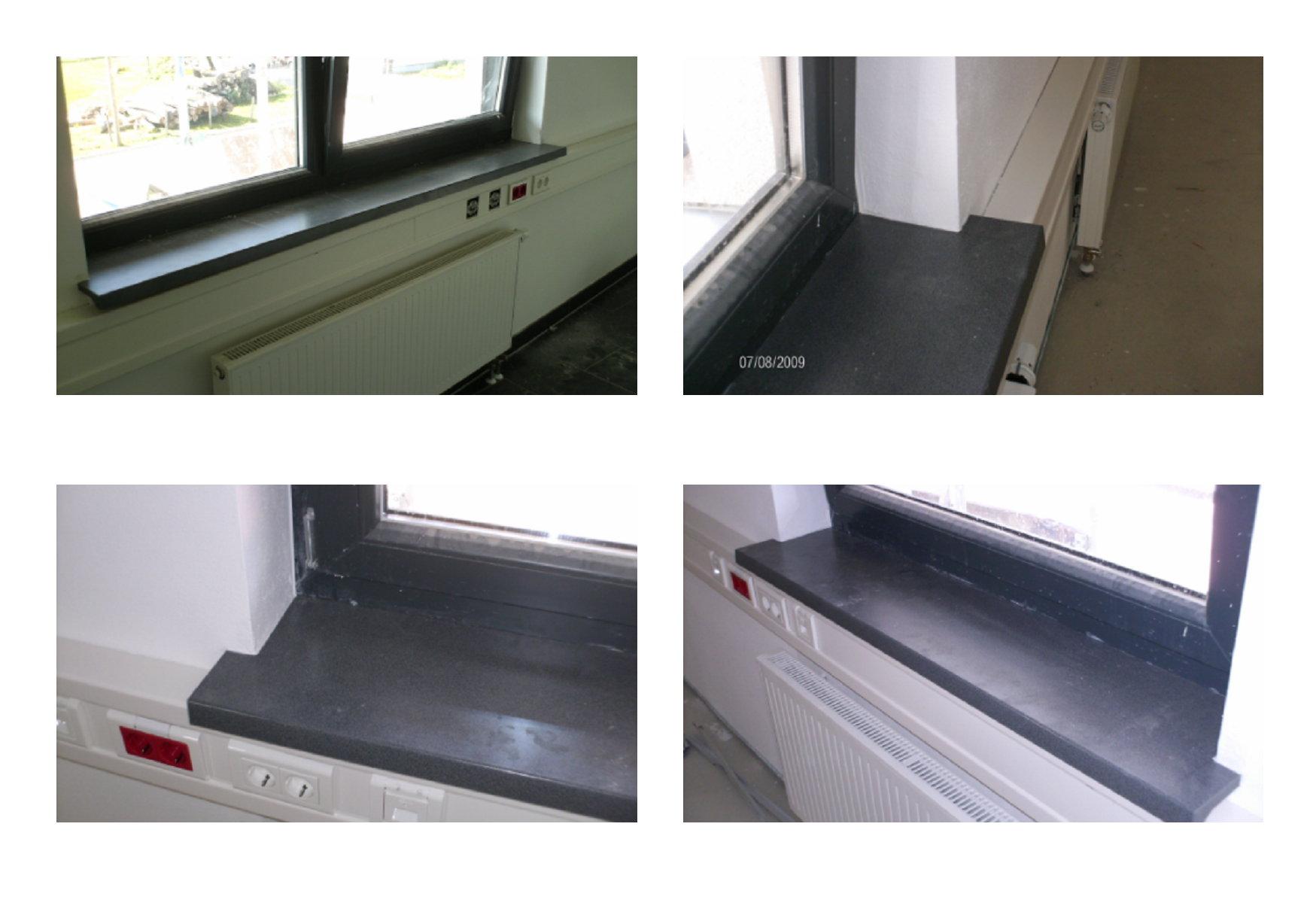Treppengeländer Holz Sanieren ~   Schwabmünchen  Bereich Haus sanieren  profitieren!  Hausbesitzer