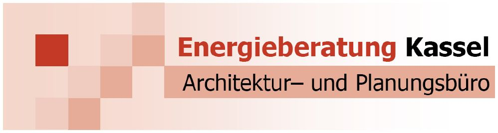 Energieberatung Kassel kostenloser energie check bei energieberatung kassel 34117 kassel