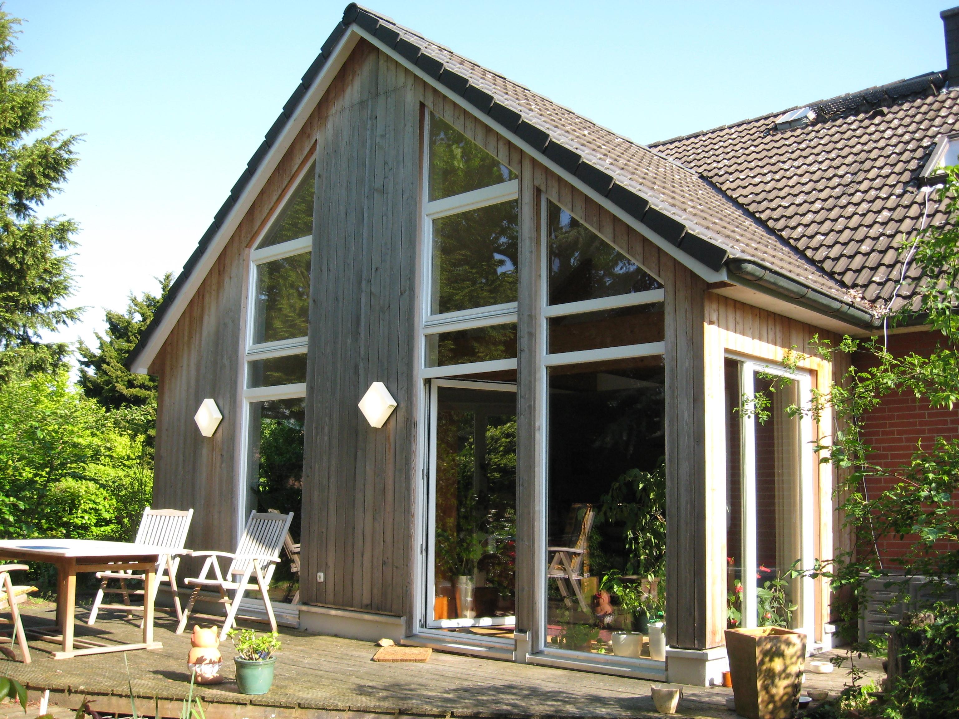 kostenloser energie check bei hagedorn holzbau gmbh 59227 ahlen haus sanieren profitieren. Black Bedroom Furniture Sets. Home Design Ideas