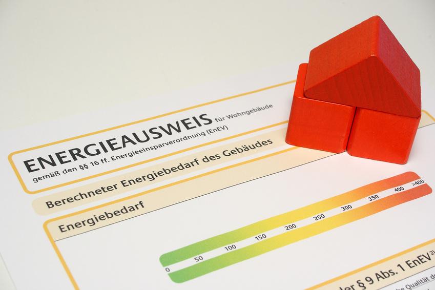 kostenloser energie check bei megaron wohnraum und au enanlagenservice gmbh 04177 leipzig. Black Bedroom Furniture Sets. Home Design Ideas