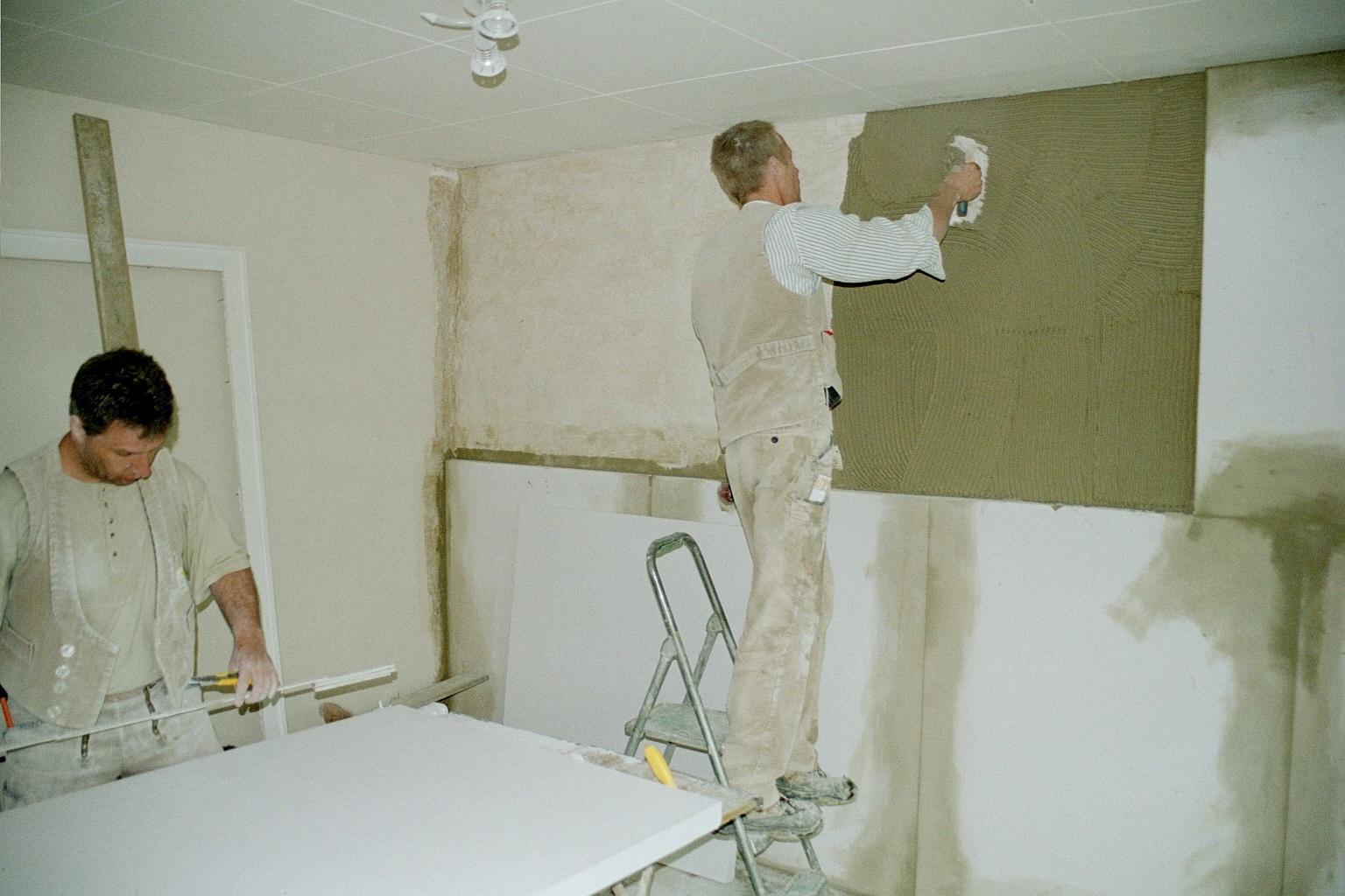 kostenloser energie check bei heinrich schmidt bauunternehmen 29379 wittingen haus sanieren. Black Bedroom Furniture Sets. Home Design Ideas