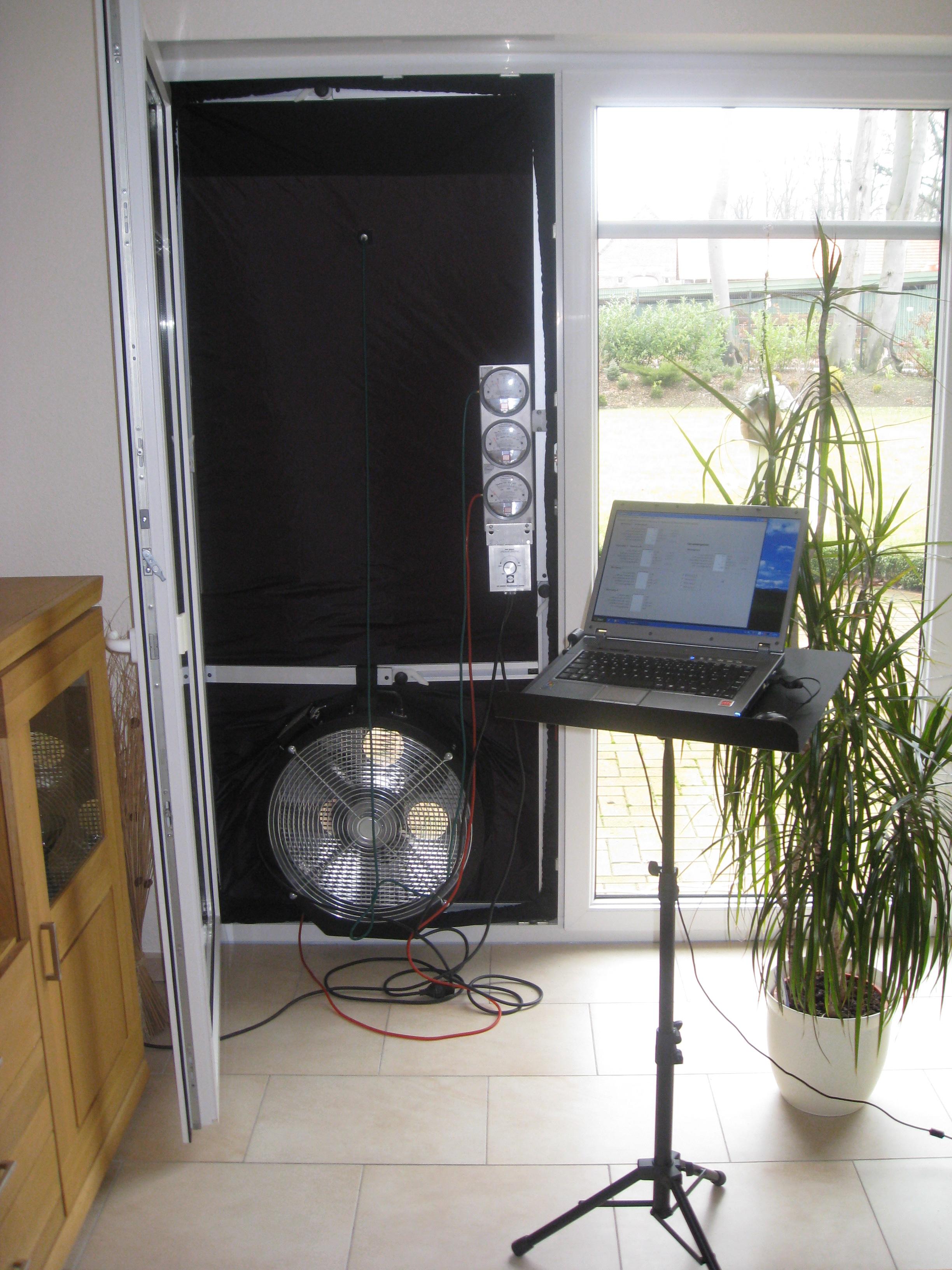 kostenloser energie check bei enbetec massivhaus gmbh 49610 quakenbr ck haus sanieren. Black Bedroom Furniture Sets. Home Design Ideas