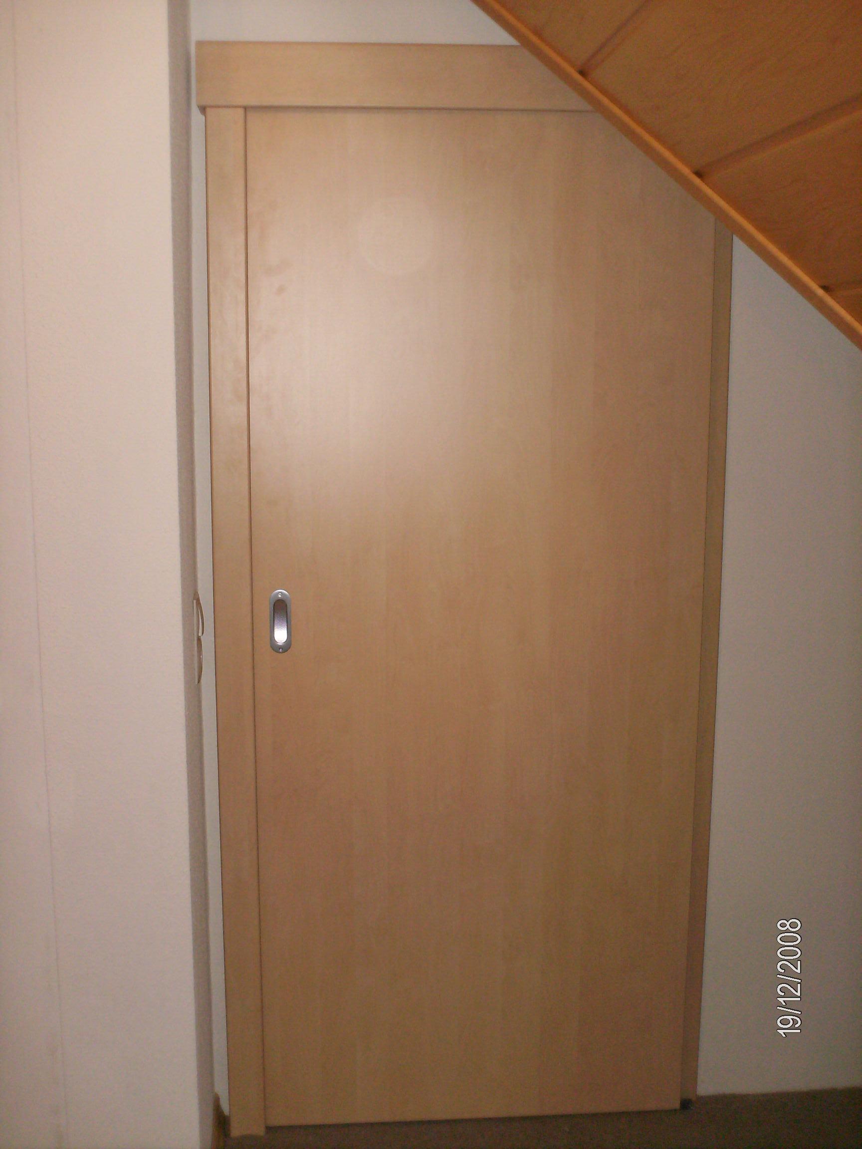 kostenloser energie check bei schreinerei m bel und innenausbau treppenbau fasser 86830. Black Bedroom Furniture Sets. Home Design Ideas