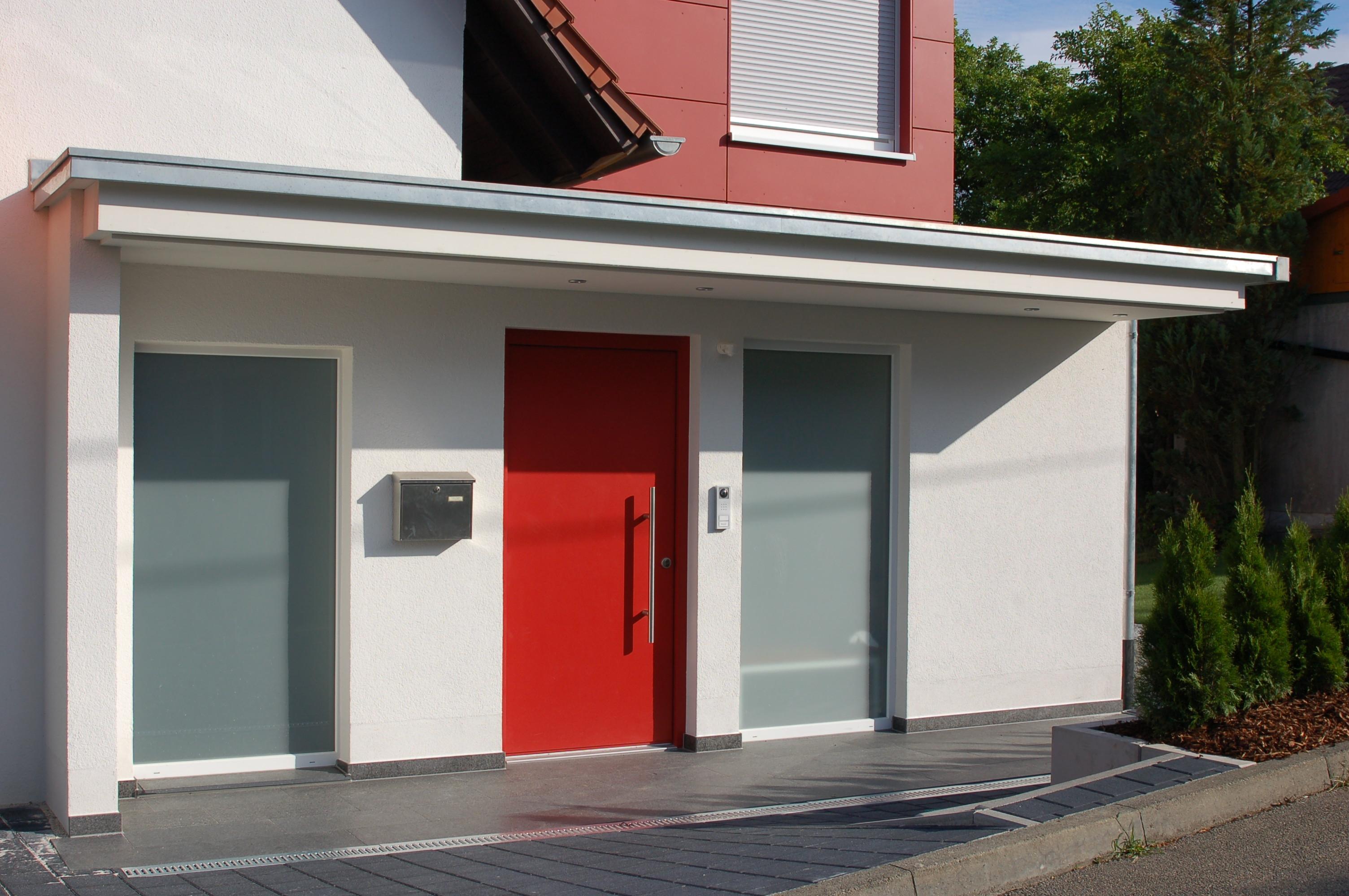 kostenloser energie check bei holzbau hauser gmbh co kg 78549 spaichingen haus sanieren. Black Bedroom Furniture Sets. Home Design Ideas